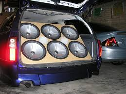 Car Sound Systems >> Cara Instalasi Dan Setingan Car Sound System Era Digitals