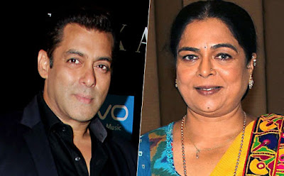 salman-to-pay-tribute-to-reema-lagoo-at-iifa