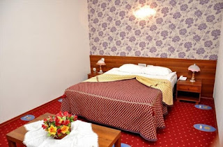 ankara uygulama oteli cankaya uygun otel ucuz otel ücretleri ankara imkb uygulama oteli ankara turizm meslek lisesi oteli