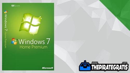 windows 7 home premium 64-bit iso español