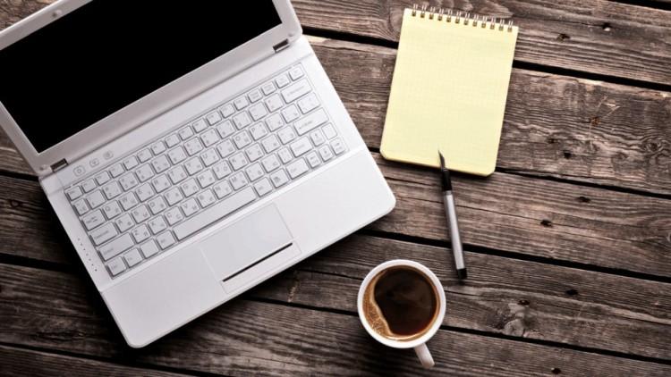 6 Pekerjaan yang Tampak Sepele, tapi Berpenghasilan Gede