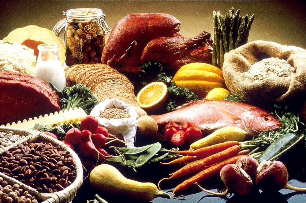 2 week diet plan btec