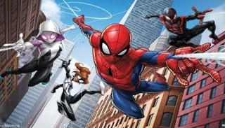 http://conejotonto.blogspot.com/2018/06/marvels-spider-man-s02.html