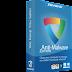تحميل برنامج Zemana AntiMalware Premium لمكافحة البرامج الضارة