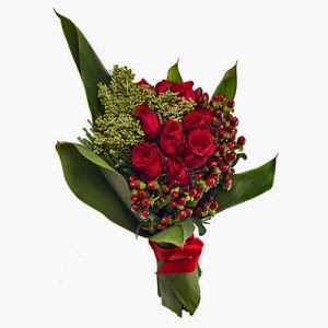 Passionate Bouquet and price