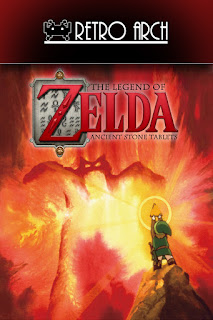 https://collectionchamber.blogspot.com/p/legend-of-zelda-ancient-stone-tablets.html