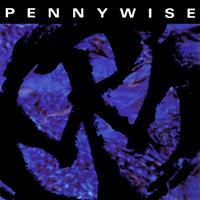 [1991] - Pennywise