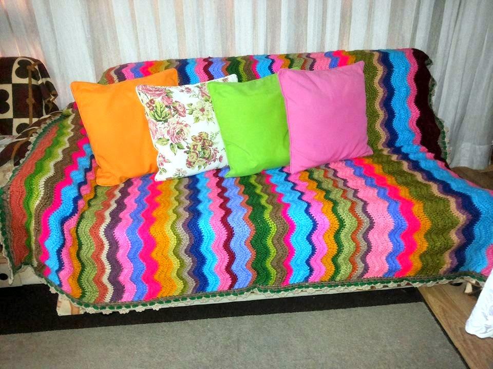 https://www.etsy.com/listing/46564410/crochet-afghan-blanket-zig-zag-blanket?ref=shop_home_feat_4