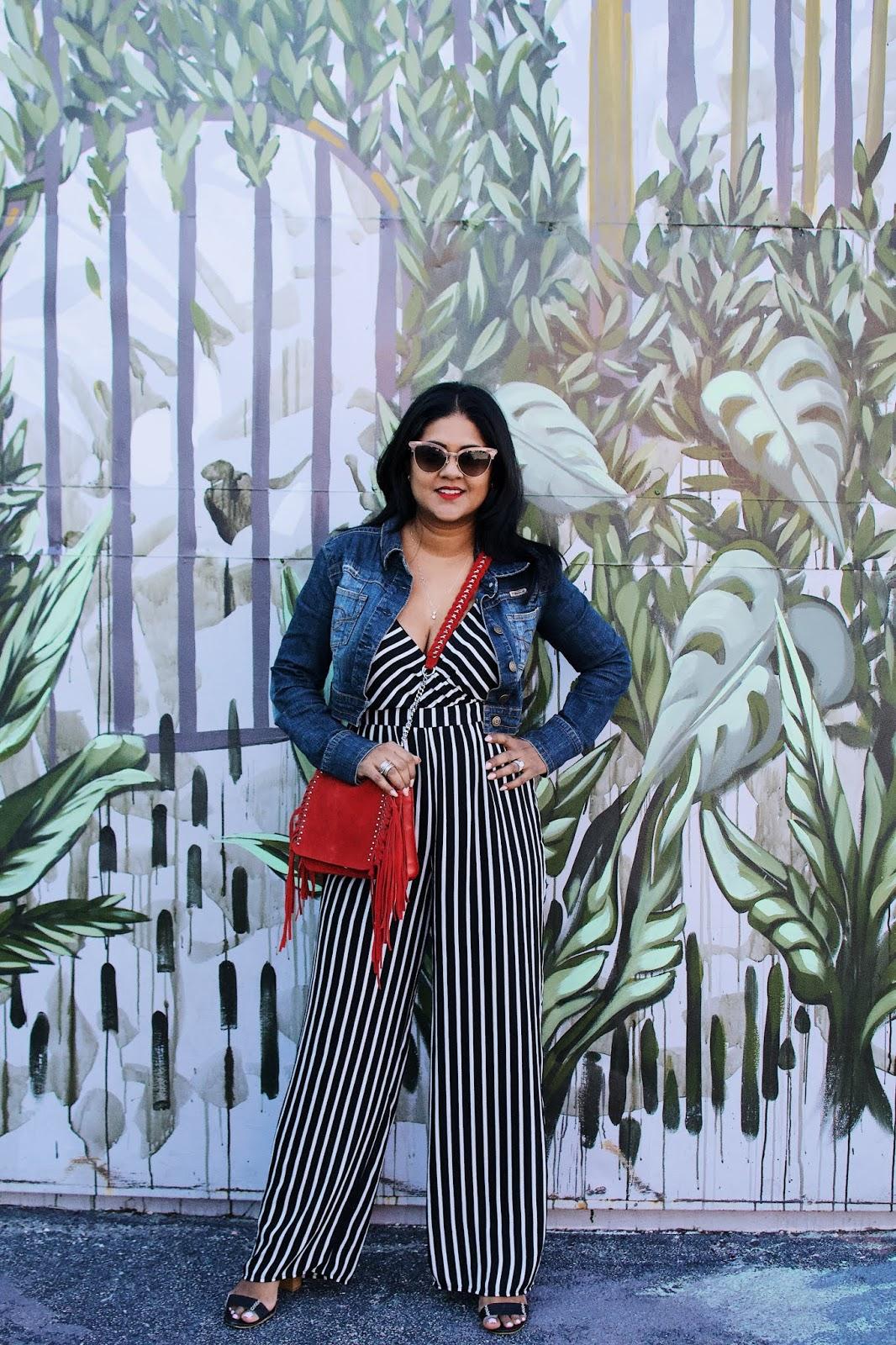 Wynwood walls, what to do in wynwood miami