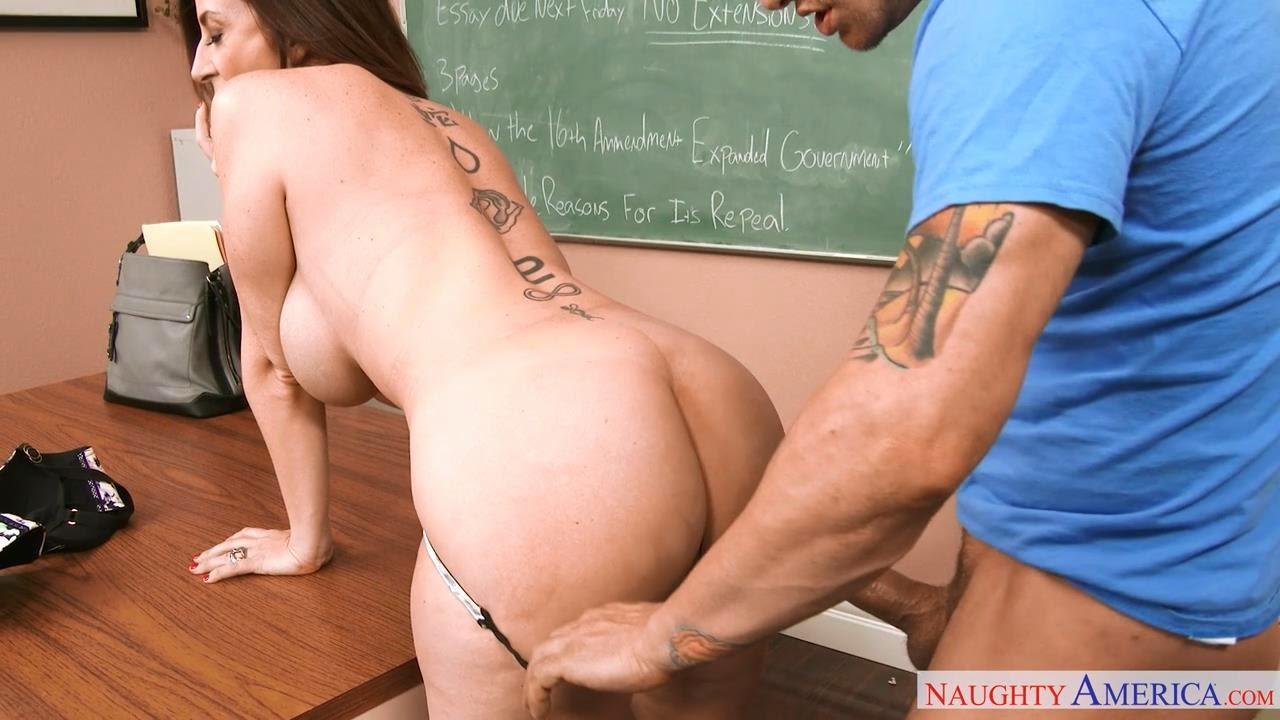 3 my first sex teacher video