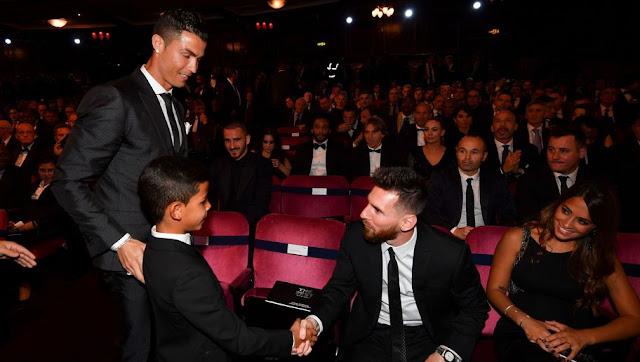 fils-Ronaldo-Messi