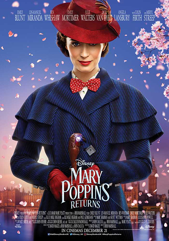 mary poppins returns movie download free, mary poppins returns full movie download 480p, mary poppins returns full movie download in hindi, mary poppins returns full movie download 720p