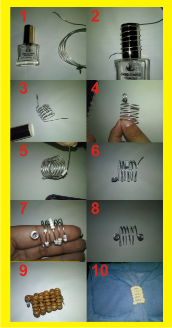 Forja-Ideas-Espiral