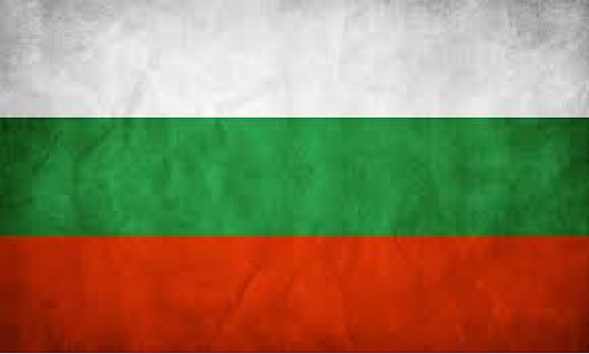 Pray for Bulgaria - We are praying for Watchmen and Intercessors