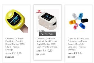 http://oximetrosdepulso.lojaintegrada.com.br/