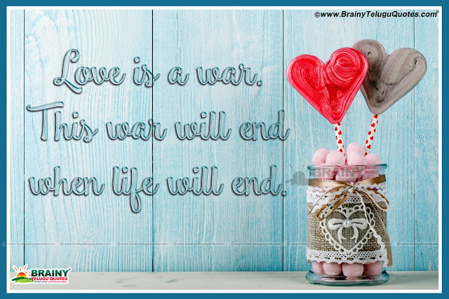 best love quotes in English, latest love quotes in English, english heart touching love quotes