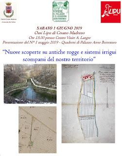 https://brianzacentrale.blogspot.com/2019/05/da-carugo-cesano-maderno-sulle-tracce.html