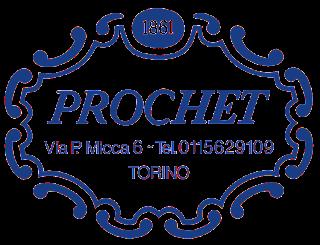 Prochet