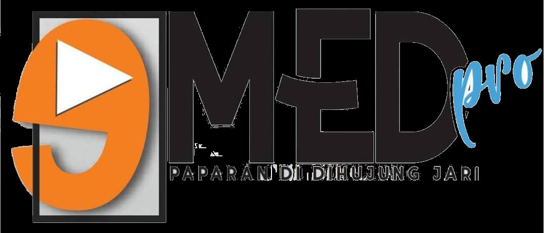 E-MedPro