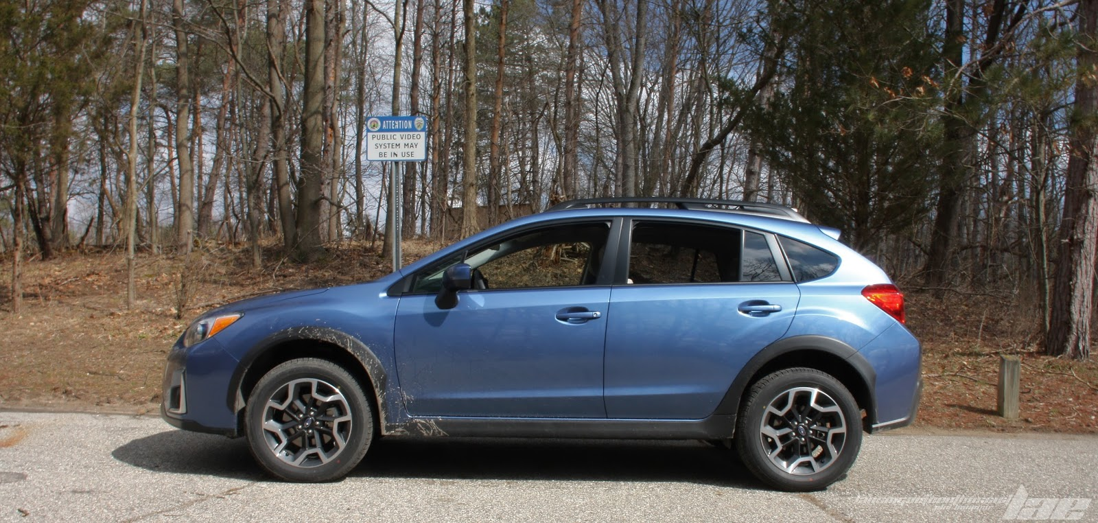 2017 Suv Under 23000 New 2015 Nissan Rogue Prices
