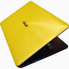 harga Asus A455LD (i5-Nvidia GT820M 2 GB-DOS)