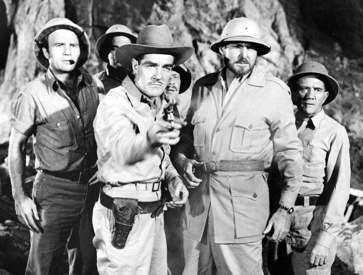 Sands Of Iwo Jima Charitable John Agar Signed Autograph And Headshot Photo Set