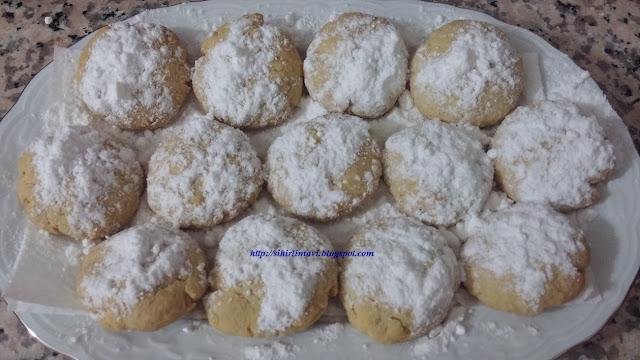kurabiye, un kurabiyesi, puding, blog, blogger, ayisigi organik, naturelka powders