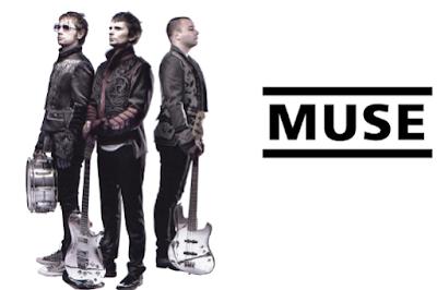 yang kali ini hadir untuk kalian dan akan membagikan Lagu Lagu Terbaik dari grup Band yan download lagu mp3 terbaru  Download Kumpulan Lagu Muse Mp3 Full Album Lengkap Dan Terpopuler