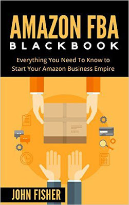 amazon-fba-everything-you-need-to-know