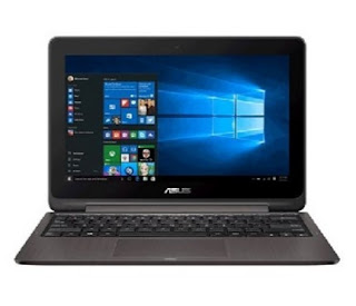 Download Drivers Support Asus A456UQ