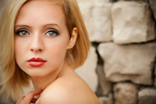 Free Download MP3 Madilyn Bailey - Cheap Thrills (Sia) ~ Dindin Design