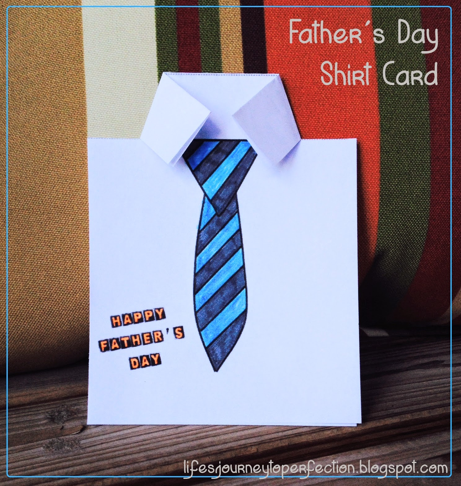 Life S Journey To Perfection Fabulous Father S Day Ideas