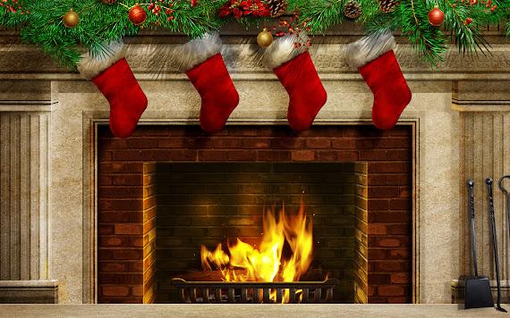 Merry Christmas download besplatne pozadine za desktop 1280x800 ecards čestitke Božić