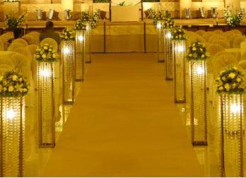 Pathway Standees Call 8943906399 Kerala Wedding Planners Kochi