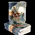 Las Mil y Una Noches Libros Gratis para descargar