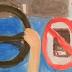 """""""Τα παιδιά μιλούν"""" -   Δείτε το Σποτ της Ελληνικής Αστυνομίας για την οδική ασφάλεια"""