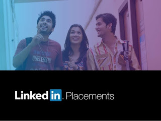 Linkedin Placements