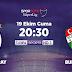 Galatasaray-Bursaspor  maçı izle
