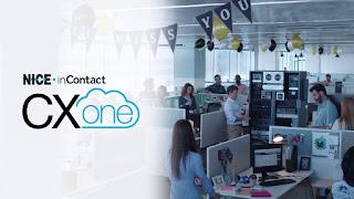 NICE_inContact_CXone
