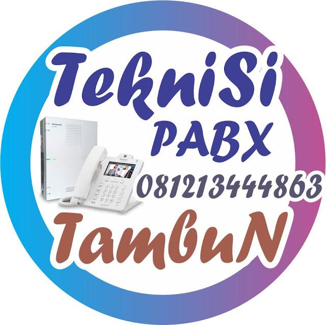 teknisi pabx tambun, jasa teknisi ahli pabx tambun, service pabx tambun, jasa pemasangan pabx tambun