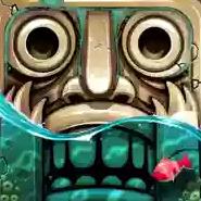 Temple run 2 games download