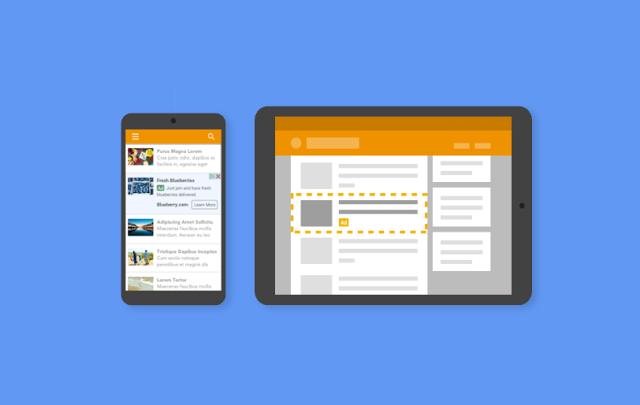 اعلانات ادسنس,اضافات بلوجر,جوجل ادسنس,اعلانات ادسنس جديدة,مدونات بلوجر