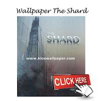 http://www.butikwallpaper.com/2015/03/wallpaper-shard.html
