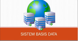 pengertian-sistem-basis-data