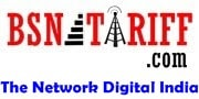 BSNL TARIFF | Broadband Plans | BSNL 4G Plans