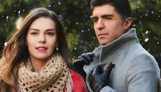 Mireasa din Istanbul: Un nou serial turcesc, în curând la Kanal D Romania