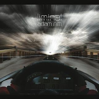 Adam Nitti - 2009 - Liminal