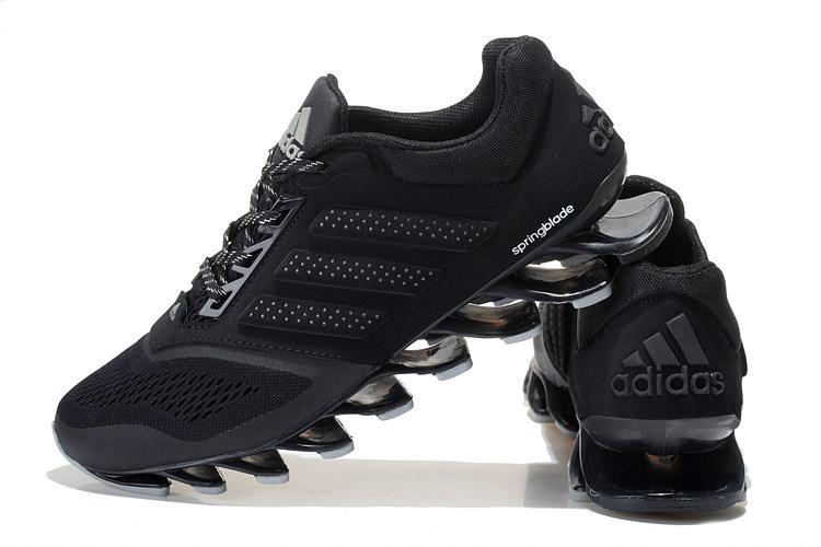 Superstar Adidas Superstar Yupoo Adidas Adidas Yupoo BQdorxWEeC