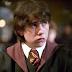 Você se lembra dele na saga Harry Potter? Aos 28 anos ele se casou na Itália.