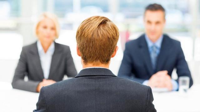 15 Tips Menjawab Wawancara Kerja dengan Cermat dan Mengena